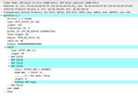 packet-snapshot.JPG